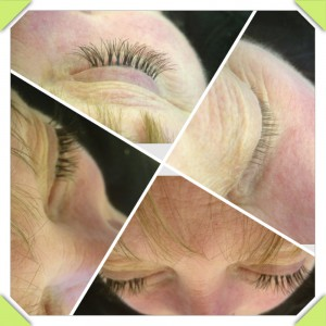 my lashes2774
